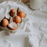 huitres-et-coquilles-doeufs-ecrasees-apport-calcium-poule-pondeuse